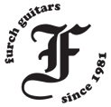Furch Guitars